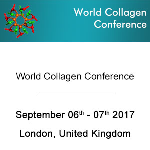 Collagen Conference