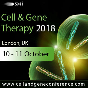Cell Gene Therapy