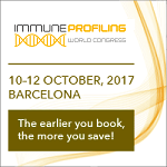 Immune Profiling World Congress 150x150