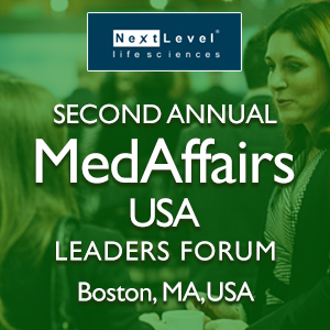MedAffairs USA 2018
