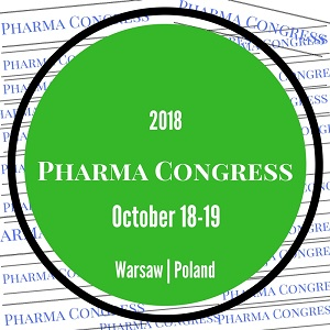 Pharma Congress2018
