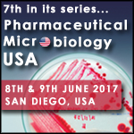 Pharma Micro USA 150x150 copy