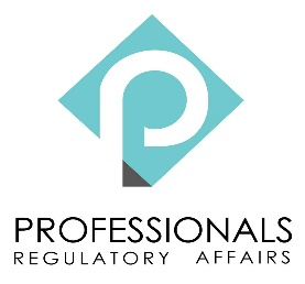 Profesionals Regulatory Affairs