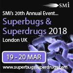 Superbugs superdrugs 150x150
